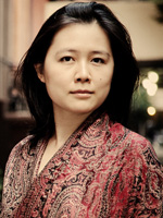 Amy Yang 150x200