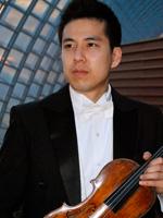 Daniel Han150x200